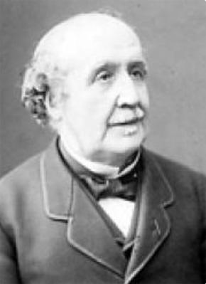 L 39 histoire d 39 evreux en 1874 - Louis albert de broglie ...